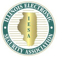 Illinois Electronic Security Association